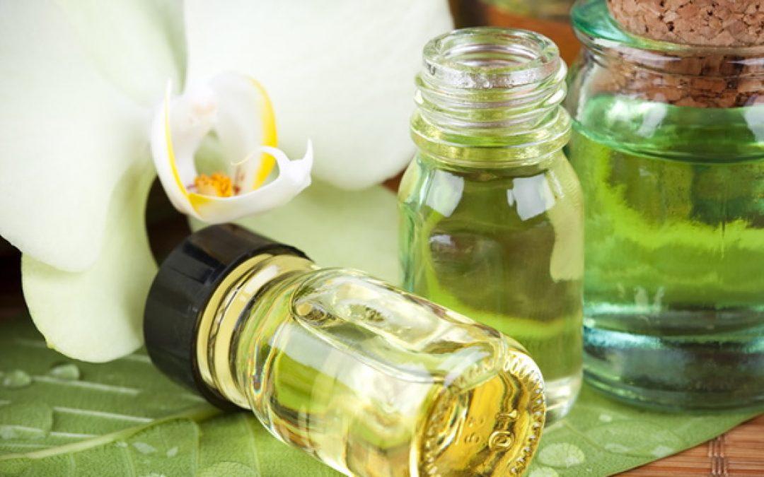 L'Atelier Lutèce - Atelier parfum