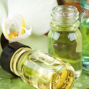 atelier diy EVJF creatif parfum