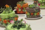 L'Atelier Lutèce - Atelier floral