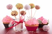 L'Atelier Lutèce - atelier cuisine - Atelier Cupcake bio