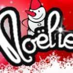 Nos ateliers aux Noëlies à Pontoise