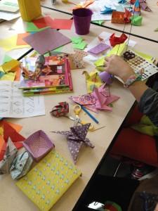 origamivalmy01