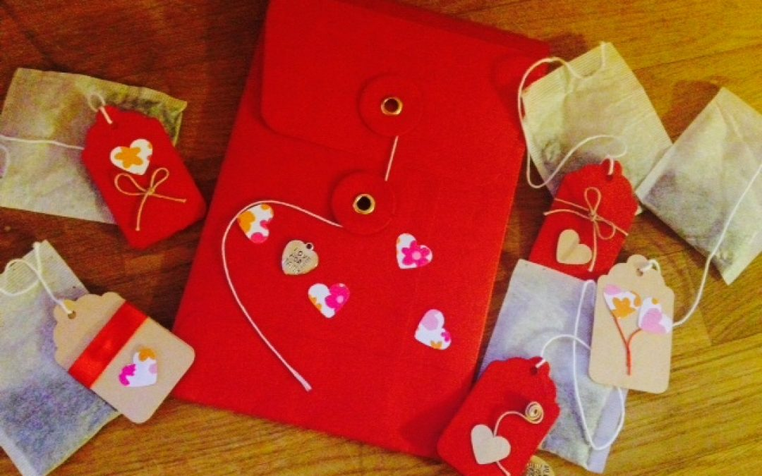 kit saint valentin