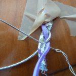Tutoriel HeadBand DIY