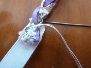 headband 04 Tutoriel DIY