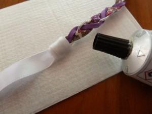 headband 05 tutoriel DIY