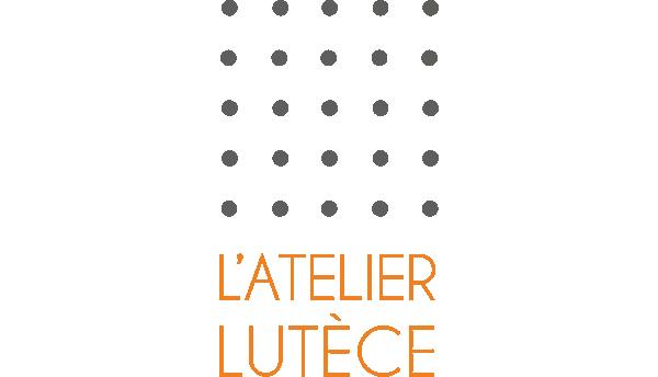 L'Atelier Lutèce