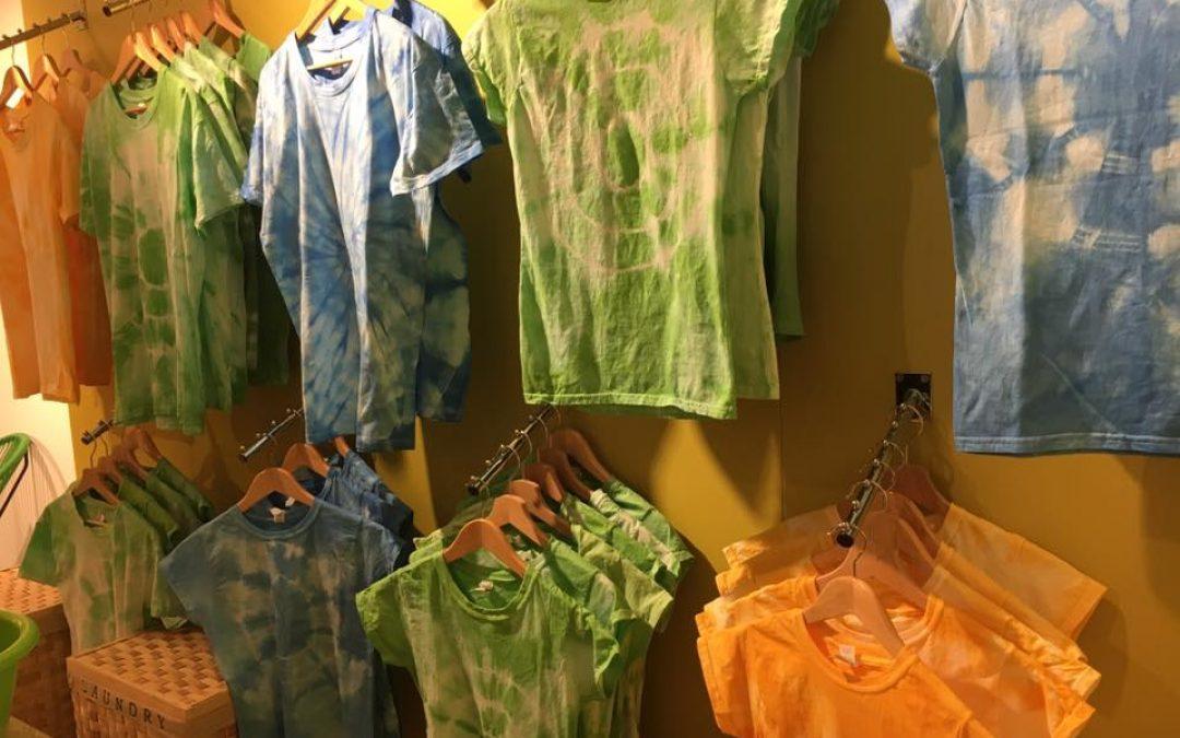 atelier diy creatif shibori tie and dye boutique ephemere