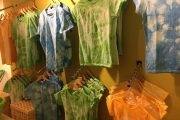 atelier diy creatif shibori tie and dye boutique ephemere
