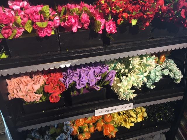 fleurs actilolou