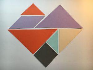 tangram coeur tutoriel