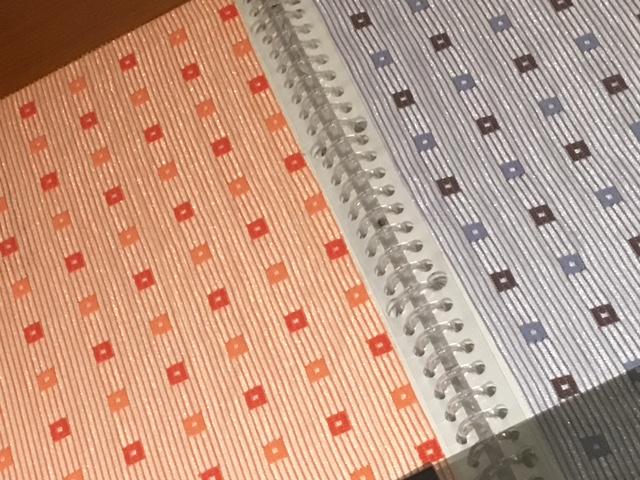 traitement tissu japon Ashikaga