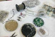 atelier diy bijoux creatif fantaisie