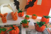 ateier creatif diy family days ubisoft halloween