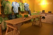 atelier diy tie and dye boutique ephemere pop u store hollywood