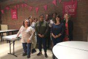 reunion rencontre createurs artistes artisans talents fait main Lille Hauts de France