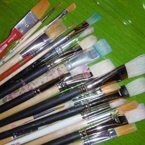 animer en atelier preparation atelier diy creatif