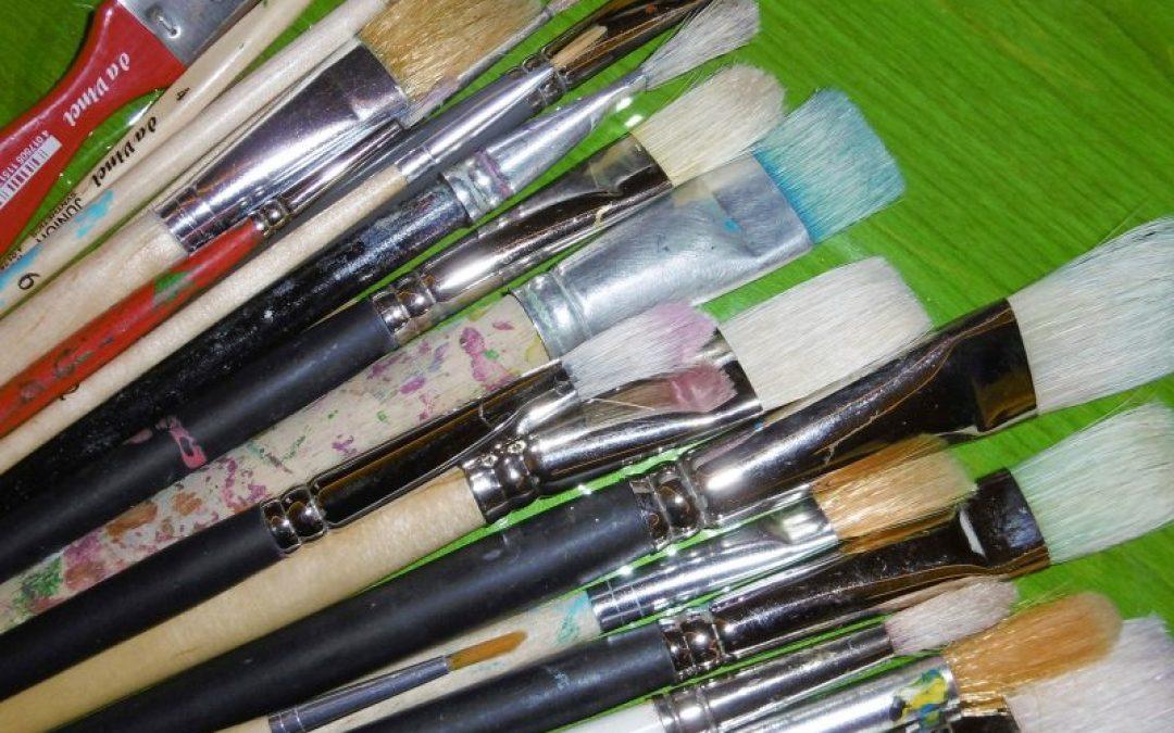 animer un atelier preparation