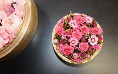 Flor Event 2020 – Fleur – Végétal – Déco